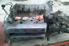1_bmw_motors_before