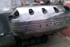 2_bmw_motors_before