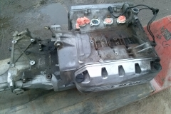 3_bmw_motors_before